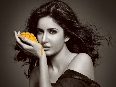 Katrina Kaif BW Shot Slice 01