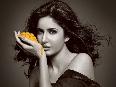 Katrina Kaif BW Shot Slice 01