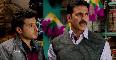 Akshay Kumar Toliet Ek Prem Katha Movie Stills   4