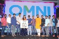 Jamba Lakidi Pamba Movie Pre Release Event  8