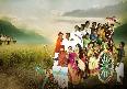 Namma Veetu Pillai Tamil Movie Photos  7