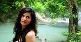 Sunny Leone Jackpot Film Song Image