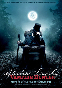 Benjamin Walker Abraham Lincoln Vampire Hunter Film Wallpaper