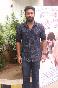 Rajavin Paarvai Raniyin Pakkam Tamil Movie Audio Launch  2