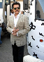 Anil Kapoor at film SHOOTOUT AT WADALA launch Photo