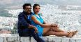 R Madhavan and Bipasha Basu Jodi Breakers Song Photos
