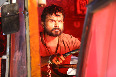 Karthi starrer Khaithi Movie Stills  5
