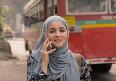 Alia Bhatt Gully Boy Movie Stills  1