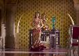 Disha Patani Kung Fu Yoga Film Stills  2