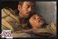 Irfan Khan Paan Singh Tomar Movie Photos