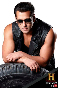 Salman Khan History Channel 
