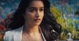 Shraddha Kapoor Starrer SAAHO Movie Stills  7