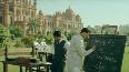Akshay Kumar GOLD Movie Stills  5