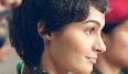 Andrea Jeremiah Vishwaroop 2 Movie Photos