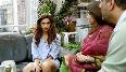 Deepika Padukone Cocktail Hindi Movie Stills