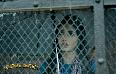 Diana Penty Lucknow Central Movie Photos  8