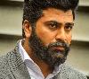 Sharwanand starrer Ranarangam Telugu Movie Photos  5