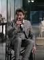 Neil Nitin Mukesh starrer Bypass Road Hindi Movie Photos  12