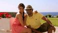 Bipasha Basu and R Madhavan Jodi Breakers Pics