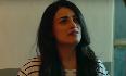 Radhika Madan Mard Ko Dard Nahi Hota Movie Photos 11