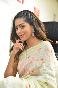 Shailaja Reddy Alludu Telugu Movie Heroine Anu Emmanuel   38