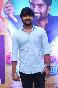 Gemini Ganeshanum Suruli Raajanum Tamil Movie Audio Pics  24