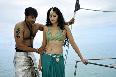 mogudu-movie-pics - photo13