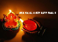 Inspirational Diwali Pic