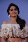 Gemini Ganeshanum Suruli Raajanum Tamil Movie Audio Pics  4