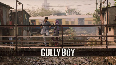Ranveer Singh starrer Gully Boy Movie Photos  12