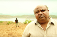 Saurabh Shukla starrer Albert Pinto Ko Gussa Kyun Aata Hai Movie Pics  25  1