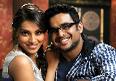 R Madhavan and Bipasha Basu Jodi Breakers Photos