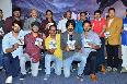 Sanjeevani movie audio  5
