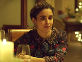 Sanya Malhotra Badhaai Ho Hindi Movie Photos  2