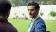 Kunal Kapoor GOLD Movie Stills  4