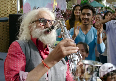 Amitabh Bachchan 102 Not Out Movie Stills  1