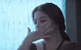 Vidya Balan starrer Mission Mangal Movie Photos  15