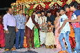 Srinivasa Kalyanam Movie Audio Launch  35