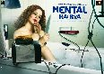 Kangana Ranaut Mental Hai Kya Movie Poster First Look