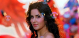Katrina Kaif Ek Tha Tiger Images