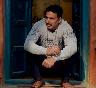 Akshay Kumar Toliet Ek Prem Katha Movie Stills   2