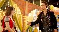 Warina Hussain   Aayush Sharma  Loveratri Movie Stills  12