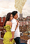 Shahrukh Khan Katrina Kaif Jab Tak Hai Jaan Movie Photo