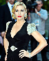 Kate Winslet Titanic 3D Movie Premier Show Photo