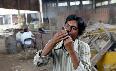 Nawazuddin Siddiqui Gangs Of Wasseypur 2 Movie Pic
