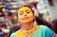 Rani Mukerji Aiyyaa Movie Song Photo