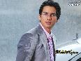 shahid kapoor07