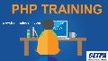 cetpa-training-in-delhi