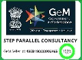 step-parallel-consultancy