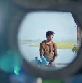 zaheer-iqbal-photos